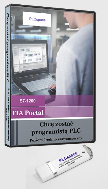 Chce-Zostac-Programista-PLC