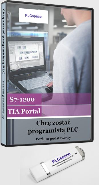 Kurs-wideo-Chce-Zostac-progarmista-PLC