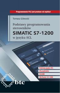 ksiazka-scl-siemens-s7-1200-btc