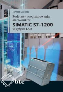 ksiazka-lad-siemens-s7-1200-btc