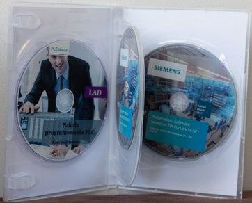 Szkola-programowania-plc