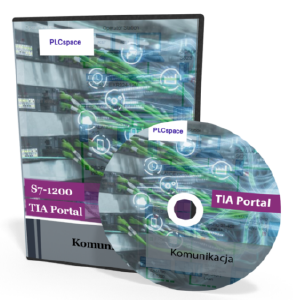 Komunikacja-S7-TIA-Portal