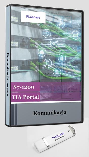 Komunikacja-S7-1200