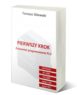 book_pierwszykrok