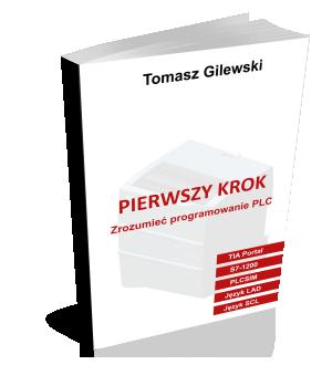 book_pierwszy-krok