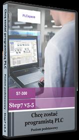 Chce-Zostac-Programista-PLC-step7-podstawowy