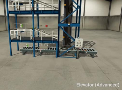 Chce-Zostac-Programista-PLC-zaawansowany-LAD-06-Elavator-Advanced