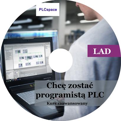 Chce-Zostac-Programista-PLC-Zaawansowany-LAD